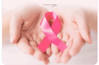 유방갑상선센터 핑크리본
